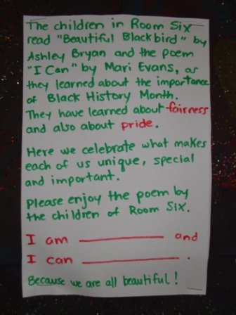 i can poem by mari evans