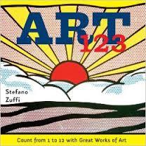 Art 1 2 3
