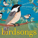 birdsongs-by-betsy-franco