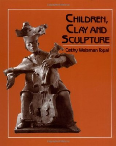children-clay-and-sculpture-2
