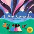 i-am-canada-a-celebration