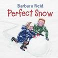 perfect-snow-by-barbara-reid