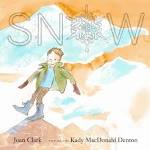 snow-by-joan-clark