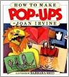 how-to-make-pop-ups