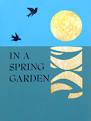 in-a-spring-garden