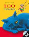 100-comptines