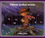 simon-makes-music