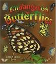 endangered-butterflies