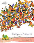 hurry-and-the-monarch