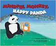 mindful-monkey-happy-panda