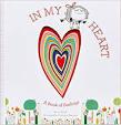 in-my-heart