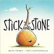 stick-and-stone