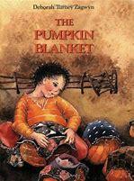 the-pumpkin-blanket