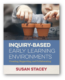 inquiry-based-learning-book
