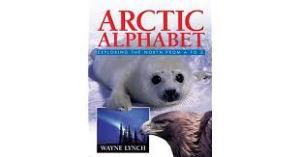 arctic-alphabet