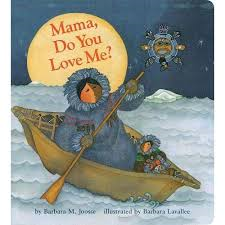 mama-do-you-love-me