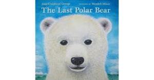 the-last-polar-bear
