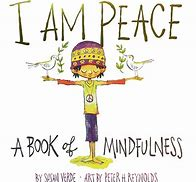 i-am-peace-by-peter-reynolds