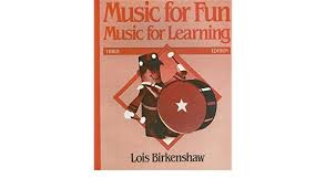 music-for-fun-music-for-learning