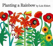 planting-a-rainbow-by-lois-ehlert