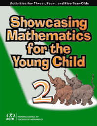 showcasing-mathematics-for-the-young-child