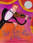 zin-zin-zin-a-violin