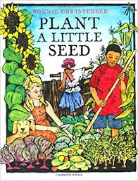 plant-a-little-seed