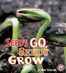 seeds-go-seeds-grow