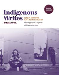 indigenous-writes