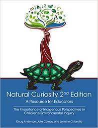 natural-curiosity