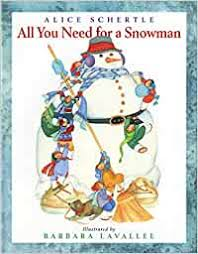 all-you-need-for-a-snowman