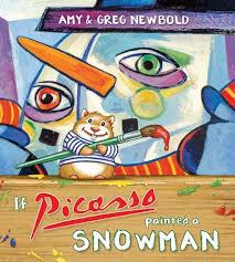 if-picasso-painted-a-snowman