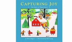 capturing-joy