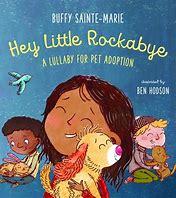 hey-little-rockabye