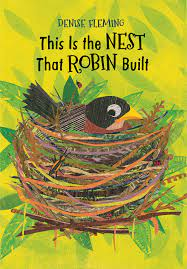 this-is-the-nest-that-robin-built